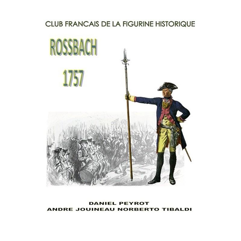 Rosbach