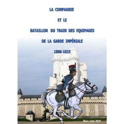 LE TRAIN DES EQUIPAGES DE...