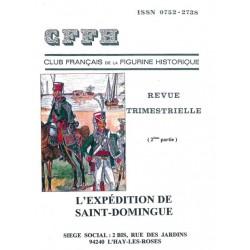 L'expédition de Saint-Domingue. Vol 2