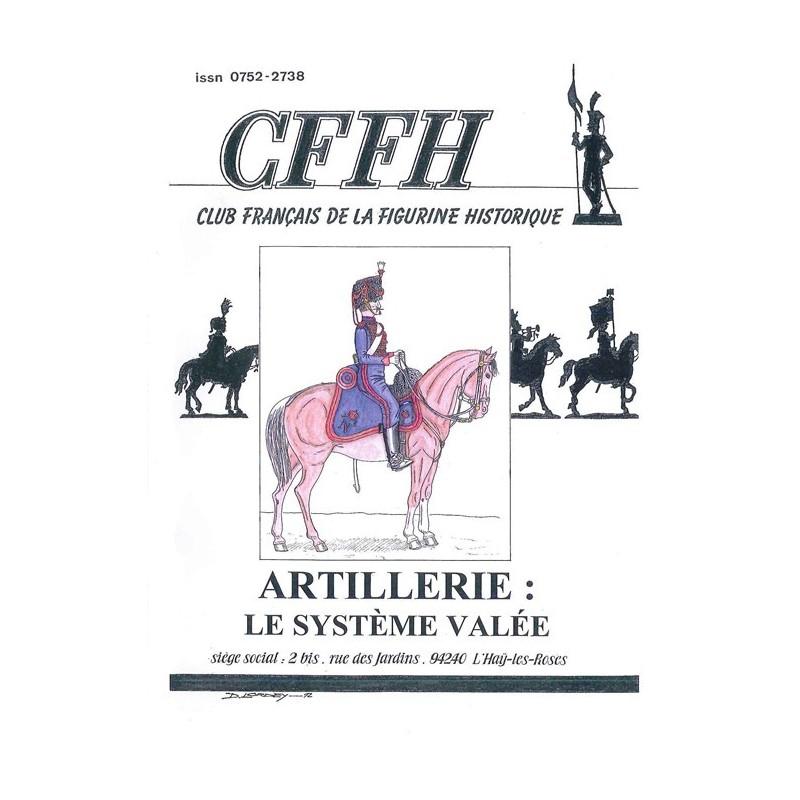 Le système Valée 1829-1871