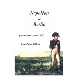 N apoléon à Berlin