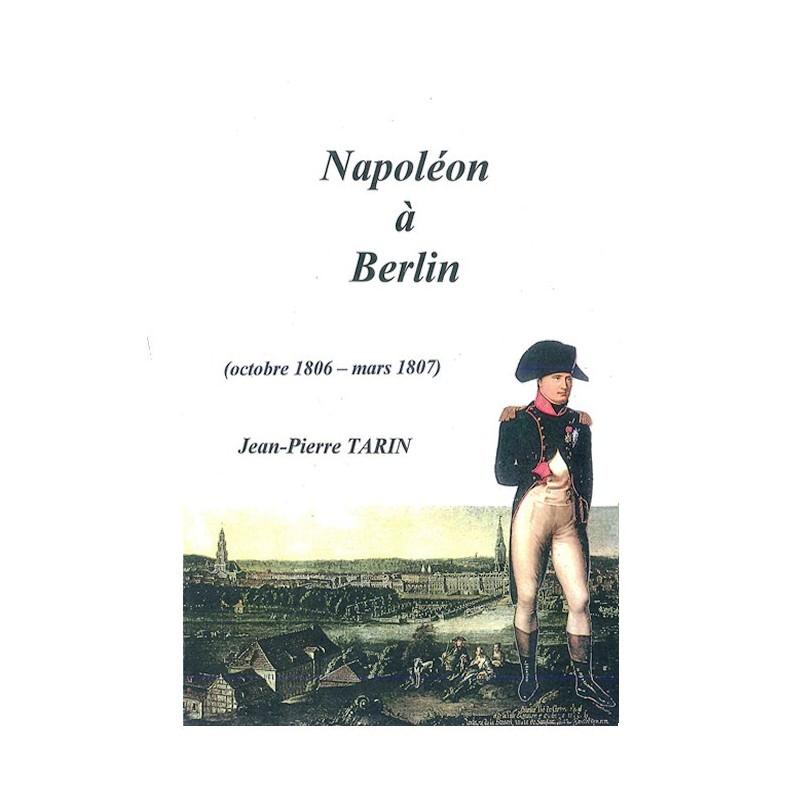 N apoléon à Berlin